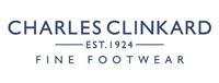 Charles Clinkard sale