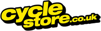 Cyclestore sale
