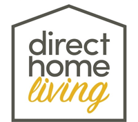 Direct Home Living sale