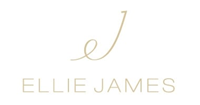 Ellie James Jewellery sale