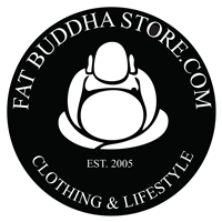 Fat Buddha Store sale