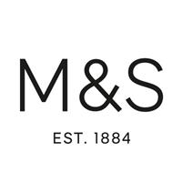 Marks & Spencer sale