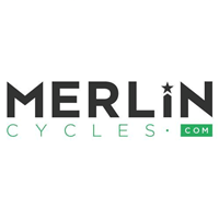 Merlin Cycles sale