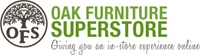 Oak Furniture Superstore sale