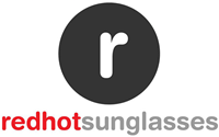 Red Hot Sunglasses sale