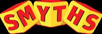 Smyths Toys HQ sale
