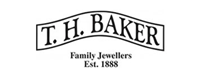 Th Baker sale