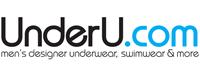 Under U sale