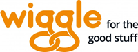 Wiggle Online Cycle Shop sale